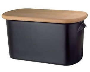 nigella lawson cermic bread bin