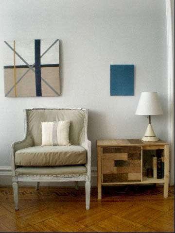 Saturday Deal Nightwood Open House  Sale in Brooklyn portrait 3