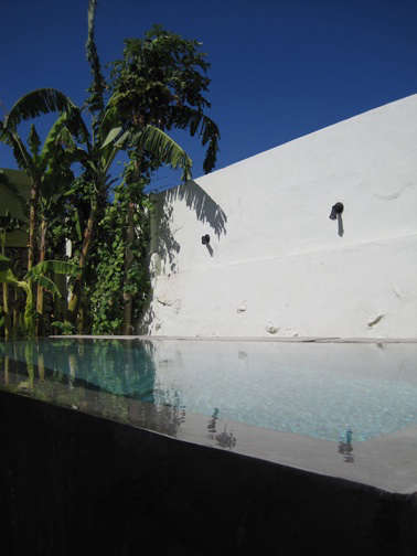 Architect Visit Ode Lab in Merida Mexico portrait 12