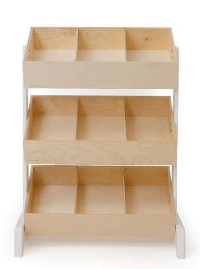 oef toy storage 2