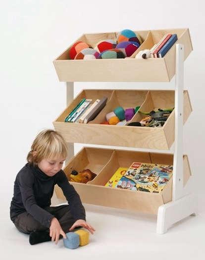 oeuf toy storage 7