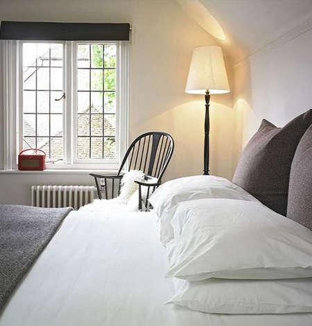 Hotels amp Lodging Olde Bell Inn in England portrait 11