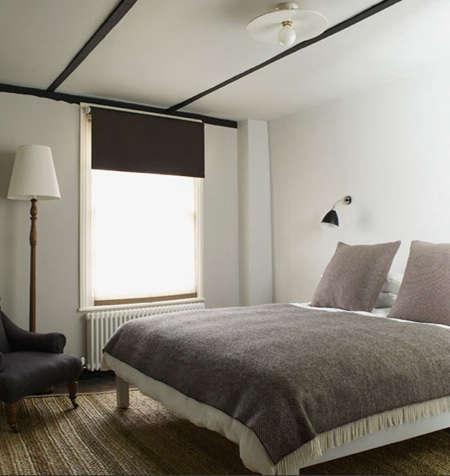Hotels amp Lodging Olde Bell Inn in England portrait 6