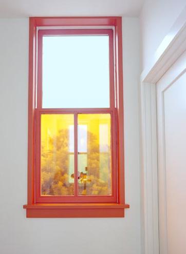orange window 4