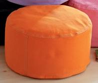 orangebean chair
