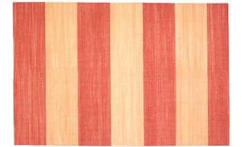 Fabrics  Linens Summer Stripes portrait 4
