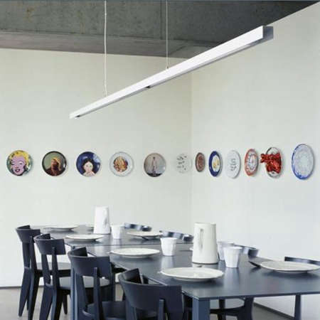 owi plates dining room
