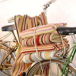 Fabrics  Linens Jules Pansu portrait 6