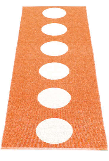 pappelina orange vera 3