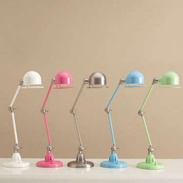 pb teen hi light task lamp