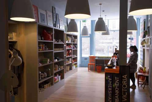 Shoppers Diary Pedlars portrait 3