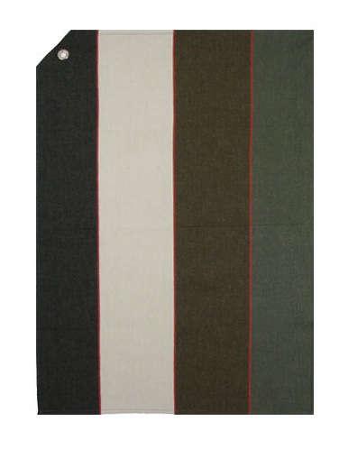 pelote tea towel 2