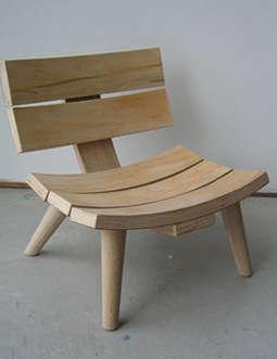 petit chaise 1