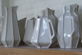 piet hein eek ceramics 3