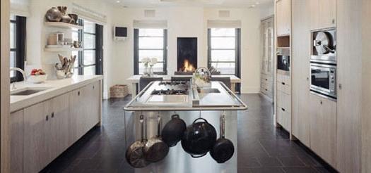 Designer Visit Piet Boon Dutch Kitchens portrait 3