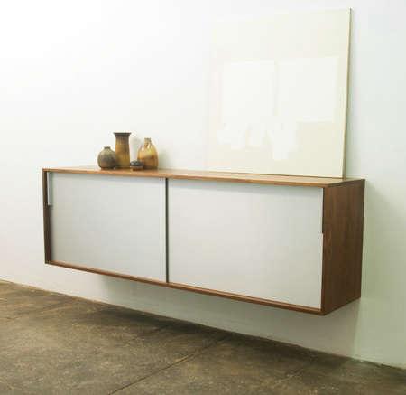 Furniture Platform in Brooklyn portrait 6