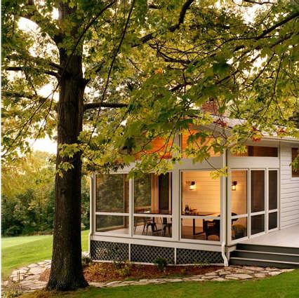 platt dana porch addition 2