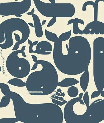pottok prints little whales