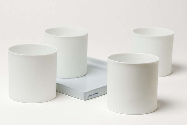 Belgium Week Piet Stockmans Ceramics portrait 3