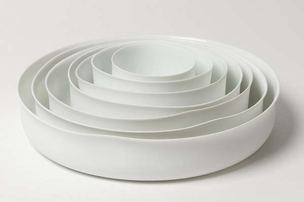 Belgium Week Piet Stockmans Ceramics portrait 4