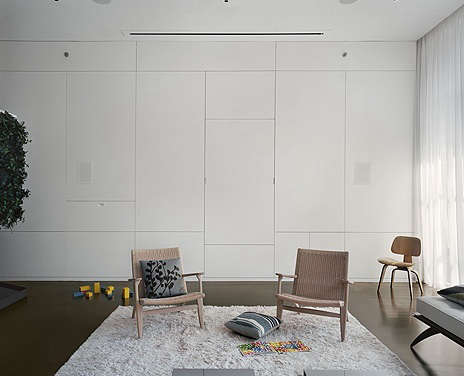 pulltab living room 2