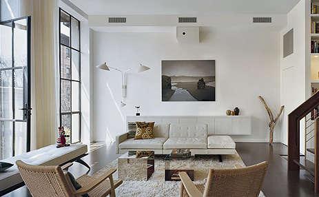 pulltab living room 6