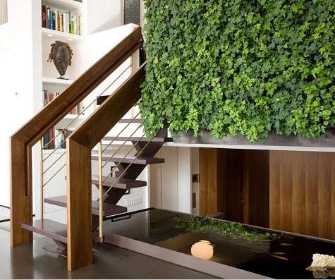 Architect Visit Pulltab Design in New York portrait 11