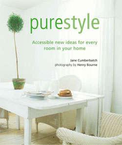 Pure Style Jane Cumberbatch portrait 7