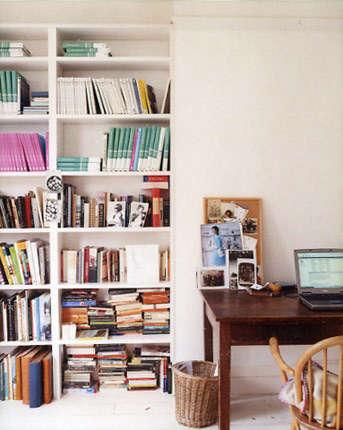 Office Home Workspace Roundup portrait 12