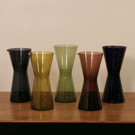Accessories Finnish Glass portrait 5