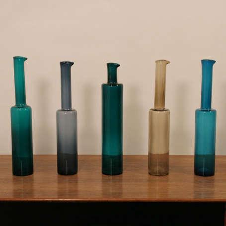 Accessories Finnish Glass portrait 3