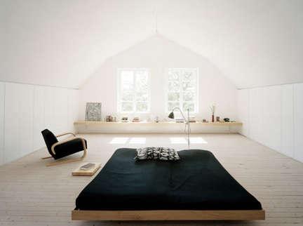 Architect Visit Claesson Koivisto Rune portrait 12