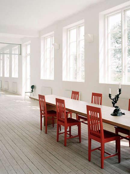 Architect Visit Claesson Koivisto Rune portrait 8