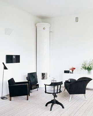 Architect Visit Claesson Koivisto Rune portrait 11