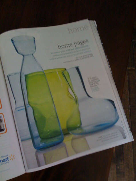 real simple esque bottles 2