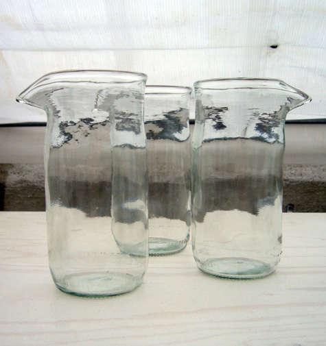 reformed jug from manos