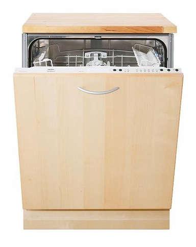 Appliances New Dishwashers at Ikea portrait 4