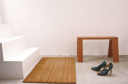 Furniture E  Y Benches portrait 4