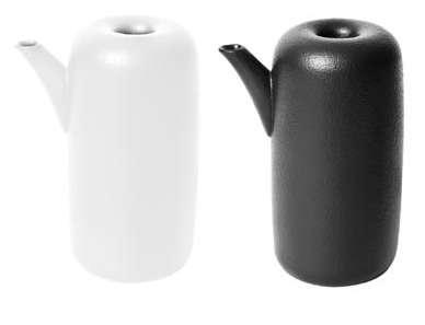 rondo jug design house stockholm