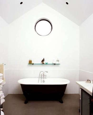 round window emmas design blogg