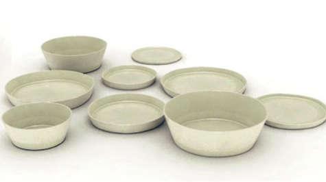 royal boch bowls ruby beets