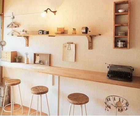 ruby gatta clipboard office