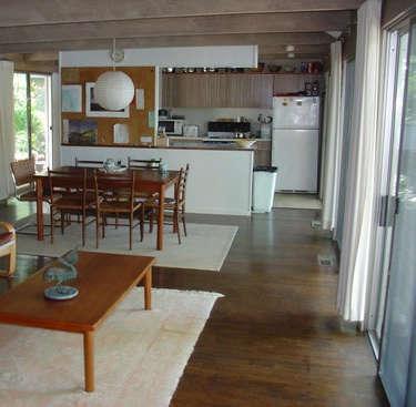 House Call Saarinen House for Sale on Cape Cod portrait 6