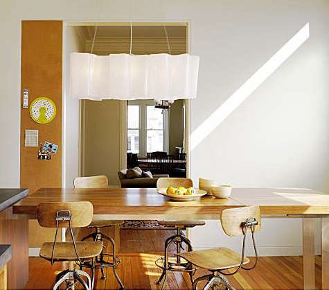 san francisco wood kitchen 8
