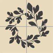 Walls Windows amp Floors Popham Design portrait 8