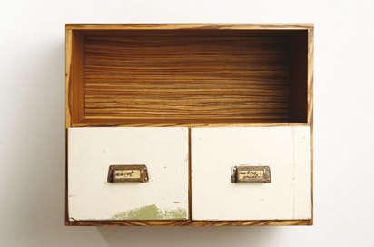 Storage SchubLaden Shelves portrait 4