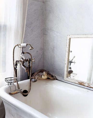 sean mcpherson marble bath