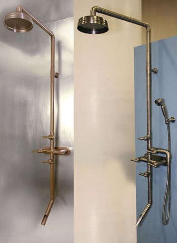 Slow Design 100Mile San Francisco Bathroom portrait 6