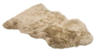 Design Sleuth Sheepskin and Fur Throws portrait 6