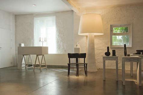 Hotels  Lodging Sofie Lachaert in Belgium portrait 6